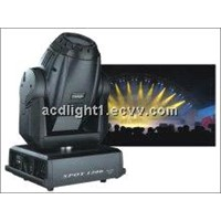 moving head spot, stage moving head light