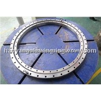 solar tracker slewing bearing 010.20.0844