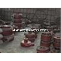 used pump spares, slurry pump parts manufacturer