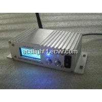 wireless dmx512 receiver / wireless DMX512  transmitter / wireless DMX512 controller