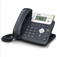 Brand Yealink Enterprise HD SIP IP VOIP OFFICE PHONE TELEFONE SIP-T20P SIP T20P