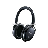 Sony MDR-NC500D Digital Noise Canceling Headphone