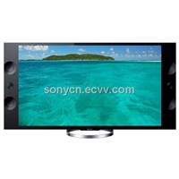 "Sony XBR-55X900A 55"" Class 3D LED 4K Ultra HD TV Television"