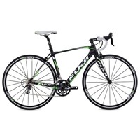 2014 Fuji Supreme 2.3 Women's Road Bike