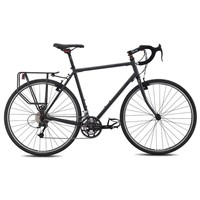 2014 Fuji Touring Road Bike