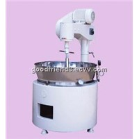 Cooking Mixer GF-280A (Double Jacket Bowl) - Good Friend