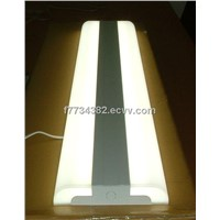 Led Integrated Mounted Light