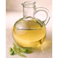 Refined Soybean Oil 100% (Cooking Oil)
