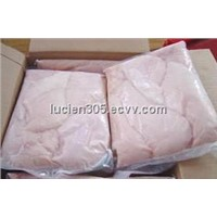 Frozen Chicken Breast Meat, Chicken Leg
