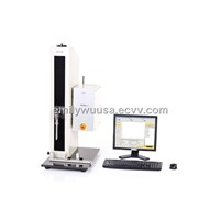 i-MEDITEK 1300 Medical Packaging Burst Tester for Syringe Needle