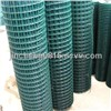PVC Coated Welded Wire Mesh (ISO9001:2008)