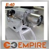 E-40  waste oil burner
