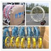 Reel duct rodder,Cable tiger,Conduit duct rod