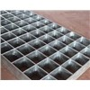 Steel Bar Grating With Competitive Price (Professional Manufacturer)