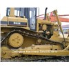 Used Crawler Bulldozer/ Caterpillar Bulldozer (Cat D6H)