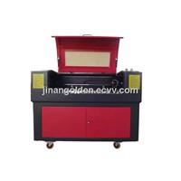 1290 laser cutting machinery laser cutter