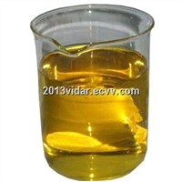 2013 Manufacturer High Quality For Detergent LABSA Linear Alkylbenzene Sulfonic Acid 96%