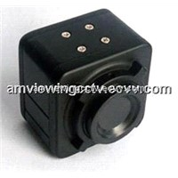 3mp USB Industrial Camera,High Definition 1/2'' CMOS Sensor USB Industrial Camera