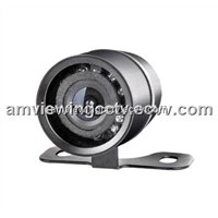Infrared Rearview Car Camera,Weather-Resistant car rear view camera,Rear Car Camera
