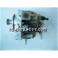 BOSCH DIESEL FUEL INJECTION PUMP 6754-72-1011