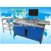 Best selling auto bender machine