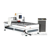 CNC Drilling Machine/CNC Machine (K45MT/2030)