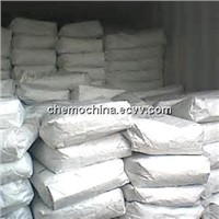 Carboxyl Methyl Cellulose (CMC) - paint grade