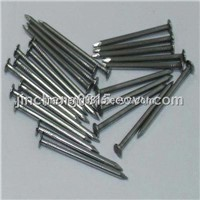 Common Wire Nail For Construction using