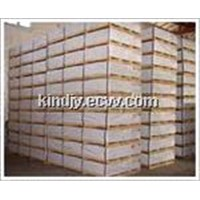 Compressed Pressboard, Transformer Insulation Paper Board, Precompressed Press Board