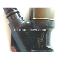 Denso New Original injector 095000-1211
