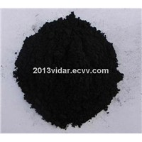 Factory Price Chemical Carbon Black