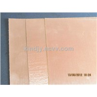 Glass Cloth/Film Laminates GKG MGM KGK
