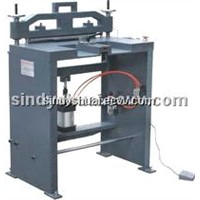HM-501 Book Nipping Machine