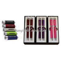 Hottest Replaceable Kanger eVod / BCC Clearomizer 1.5ml