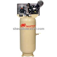 Ingersoll Rand system compressor.rotary screw compressor,T30 compressor,oil free compressor