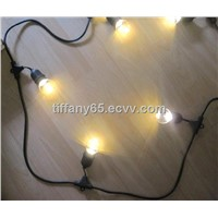 LED Strung Party Light