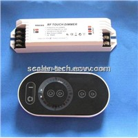 LED Touch Dimmer(SC-TDC03-I)