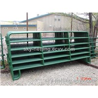 Livestock Panels Pens Calf Fence Panel Yard Direct Factory
