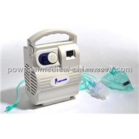 Portable Nebulizer 40N8D