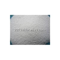 Raw Material Chemical Pentaerythritol 95% 98%