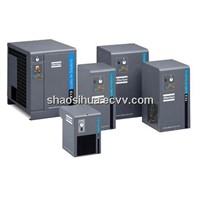 Refrigerated Air Dryers,Fx dryer,atlas copco air dryer