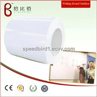 SPEEDBIRD Whiteboard Surface Material