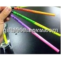 HOT SELL  wooden  color-changing  pencil