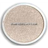Silver Coated Copper Conductive Paint