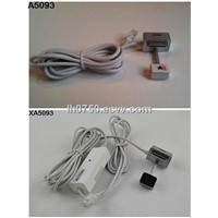 Tablet security sensor cable XA5093/A5093