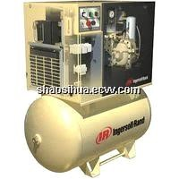 UP5-7TAS,Ingersoll Rand Rotary Screw Compressors,screw type compressor
