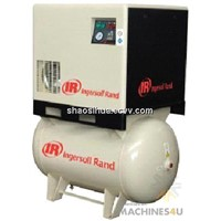 UP6,UP5,Ingersoll Rand Rotary Screw Compressors,screw type compressor