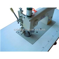 Ultrasonic Non Woven Medical Gown Making Machine