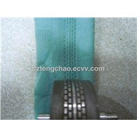Ultrasonic Sewing Roller/Sewing Wheel