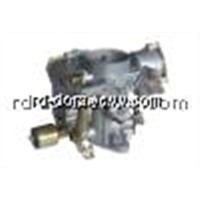 VW Beetle 34 PICT carburetor/carb